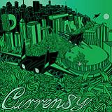 Pilot Talk Lyrics Curren$y