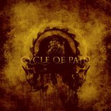 Cycle Of Pain Lyrics Cycle Of Pain