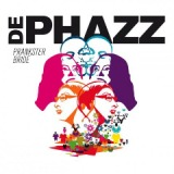 Prankster Bride Lyrics De-Phazz
