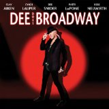 Dee Does Broadway Lyrics Dee Snider