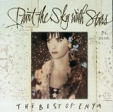 Paint The Sky With Stars Lyrics Enya