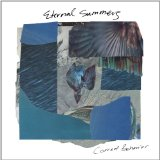 Correct Behavior Lyrics Eternal Summers