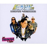 Live My Life (Single) Lyrics Far East Movement