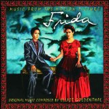 Miscellaneous Lyrics Frida