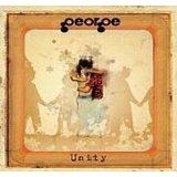Unity Lyrics George