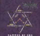 Hammer Of The Gods (EP) Lyrics Hammer Of The Gods (Gbr)