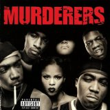 Irv Gotti Present: The Murderers Lyrics JA RULE