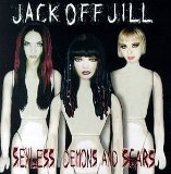Sexless Demons And Scars Lyrics Jack Off Jill