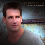 Miscellaneous Lyrics Jackson Rohm