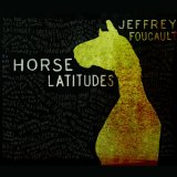 Miscellaneous Lyrics Jeffrey Foucault