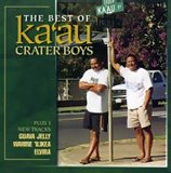 Miscellaneous Lyrics Ka'au Crater Boys