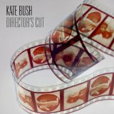 Director's Cut Lyrics Kate Bush