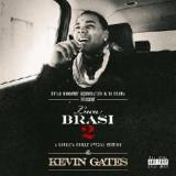 Luca Brasi 2: A Gangsta Grillz Lyrics Kevin Gates