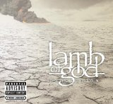 Resolution Lyrics Lamb Of God