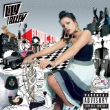 Miscellaneous Lyrics Lily Allen