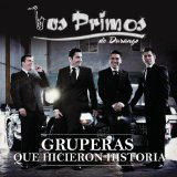 Miscellaneous Lyrics Los Primos De Durango