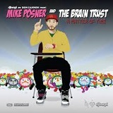 Smoke & Drive Lyrics Mike Posner