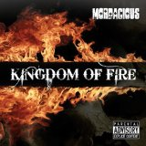 Kingdom Of Fire Lyrics Mordacious