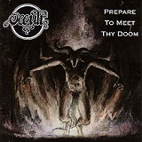Prepare To Meet Thy Doom Lyrics Occult
