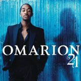Miscellaneous Lyrics Omarion