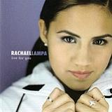 Live For You Lyrics Rachael Lampa