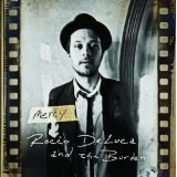 Mercy Lyrics Rocco Deluca & Burden