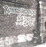 Lords Of The Edge Lyrics Ronny Munroe