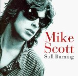 Miscellaneous Lyrics Scott Mike
