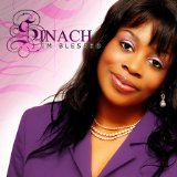 I'm Blessed Lyrics Sinach