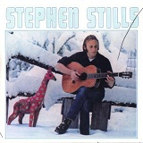 Church (Part Of Someone) Lyrics Stephen Stills