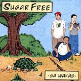 Sa Wakas Lyrics Sugarfree