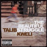Miscellaneous Lyrics Talib Kweli Feat. Mary J. Blige