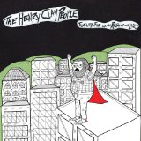 Twenty-Five For the Rest of Our Lives Lyrics The Henry Clay People