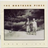 Miscellaneous Lyrics The Northern Pikes