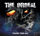 Descent from Hell Lyrics The Ordeal