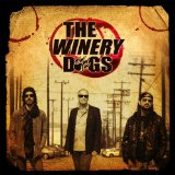 The Winery Dogs Lyrics The Winery Dogs