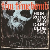 Mixtape CD Bundle Lyrics Tim Armstrong