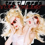 Miscellaneous Lyrics Traci Lords