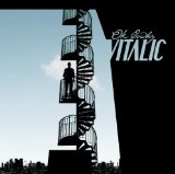 Miscellaneous Lyrics Vitalic