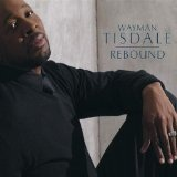 Rebound Lyrics Wayman Tisdale