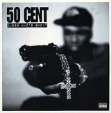 Guess Who's Back Lyrics 50 CENT