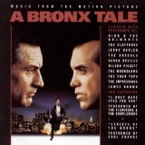 Miscellaneous Lyrics A Bronx Tale
