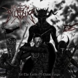 Let The Lords Of Chaos Reign Lyrics Al'tyr