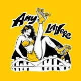 This Bridge Lyrics Amy Lavere