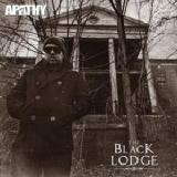 The Black Lodge Lyrics Apathy