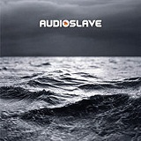 Out Of Exile Lyrics Audioslave