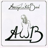 AWB Lyrics Average White Band
