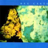 White-Out Conditions Lyrics Bel Canto