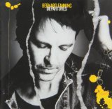 Departures Lyrics Bernard Fanning