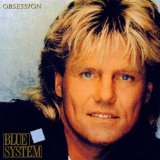 Obsession Lyrics Blue System